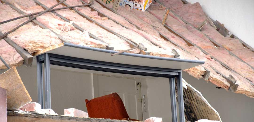 earthquake-repairs-christchurch