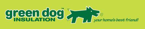 Green Dog Insulation - Christchurch