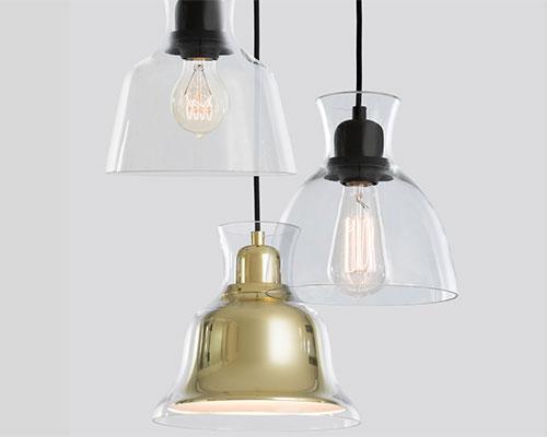 Hugo LED Lights