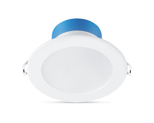 Philips LED Downlights