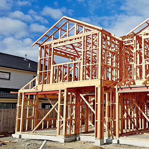 new-home-insulation-christchurch